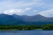 irlandia-rel-2006-66