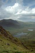 irlandia-rel-2006-73