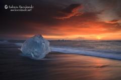Islandia_MG_0072
