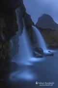 Islandia_MG_9210