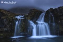 Islandia_MG_9227