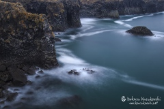 Islandia_MG_9268