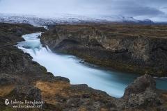Islandia_MG_9337