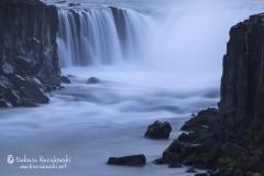 Islandia_MG_9560