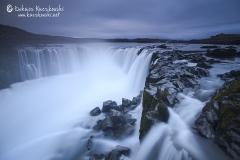 Islandia_MG_9600