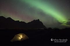 Islandia_MG_9718