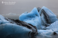 Islandia_MG_9741