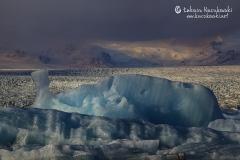 Islandia_MG_9850
