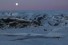 Islandia-jaskinia-lodowa-zima-_M4_5425