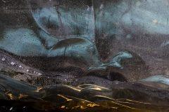 Islandia-jaskinia-lodowa-zima-_M4_5657