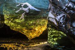 Islandia-jaskinia-lodowa-zima-_M4_5665
