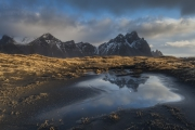 gory-Hofn-Islandia_MG_2083