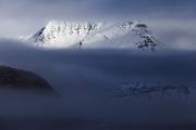 gory-Islandia_MG_1846