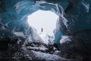 jaskinia-lodowa-Islandia_MG_1405