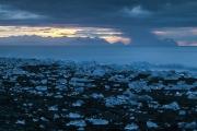 lod-plaza-Islandia_MG_2397