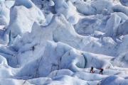 lodowiec-Islandia_MG_1803