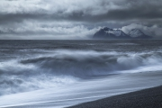 plaza-Islandia_MG_1896