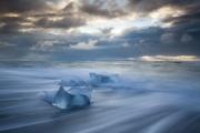 plaza-gory-lodowe-Islandia_MG_2547