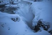 wodospad-Islandia_MG_0944