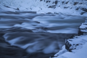 wodospad-Islandia_MG_0948