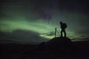 zorza-polarna-Islandia_2307