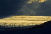 patagonia-2012-128