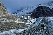 patagonia-2012-133