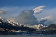 patagonia-2012-210