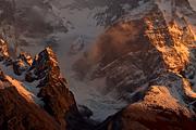 patagonia-2012-257