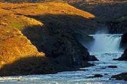 patagonia-2012-294