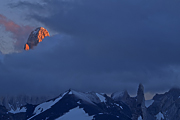 patagonia-2012-295