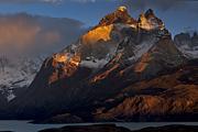 patagonia-2012-301