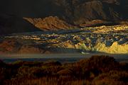 patagonia-2012-302