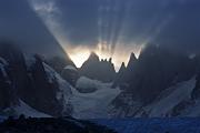 patagonia-2012-43