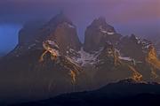 patagonia-2012-47