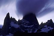 patagonia-2012-57