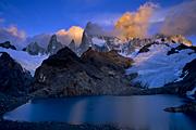 patagonia-2012-81