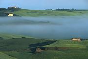 toskania-2007-09