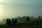 toskania-2007-11