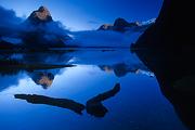 zelandia-2008-17