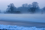 zima-2011-cyfra-07
