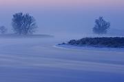 zima-2012-cyfra-03