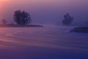 zima-2012-cyfra-04