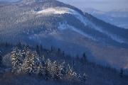 zimowo-2008-02