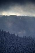 zimowo-2008-06