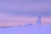 zimowo-2008-11