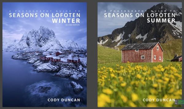 duncan-ebooks