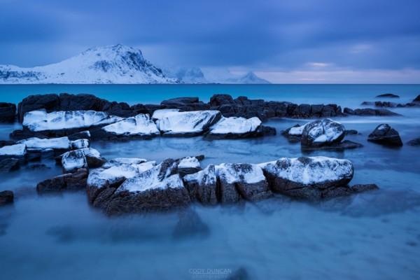 lofoten-islands-landscape-duncan-211-1030x686