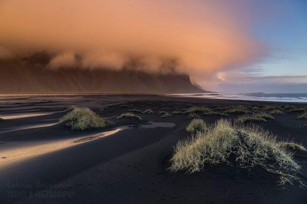 islandia-2016-wschod