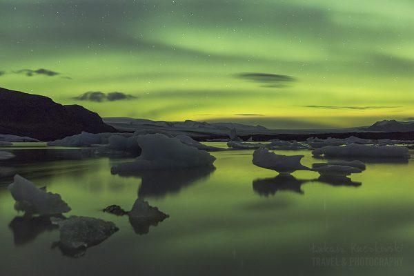 islandia-2016-zorza-polarna-laguna